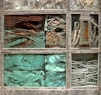 Fotos Gratis Abstracción de Materiales arrugados