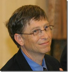 Bill_Gates_in_Poland_cropped