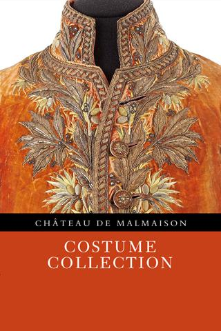 Malmaison Costume Collection