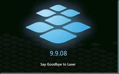 say-goodbye-to-laser