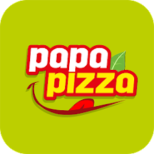 PapaPizza