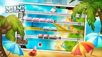 Screenshot of Train Conductor 2: USA