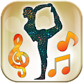 App Yoga Music Nature Sounds APK for Kindle