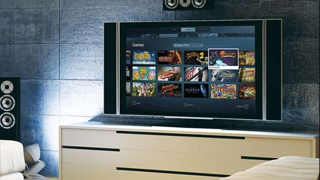 What does SteamOS actually mean for PC gaming?