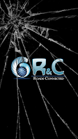 Screenshot of R&C - Broken screen
