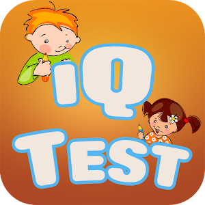 APK Download For Android (latest version)