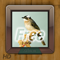 9s-Album HD Free icon