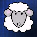 Sheeps Counter icon