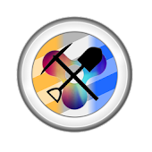 App Crypto Miner (BTC,LTC,X11,XMR) version 2015 APK