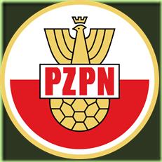500px-PZPN_-_logo_svg