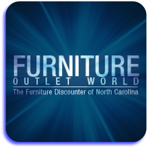 Furniture Outlet World
