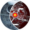 Free Death Star Wars Clicker APK for Windows 8