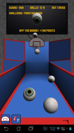nike plus basketball app review|分享nike plus ... - 玩APPs