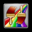 FlipColor icon