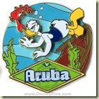 Pin_Aruba