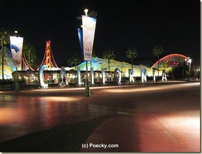 DisneyCalifornia012