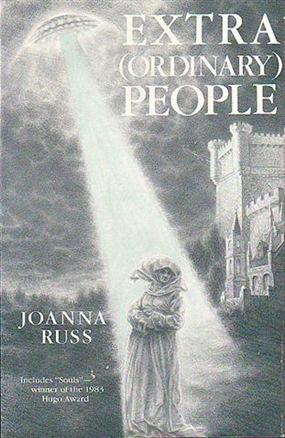 joanna_russ (Small)