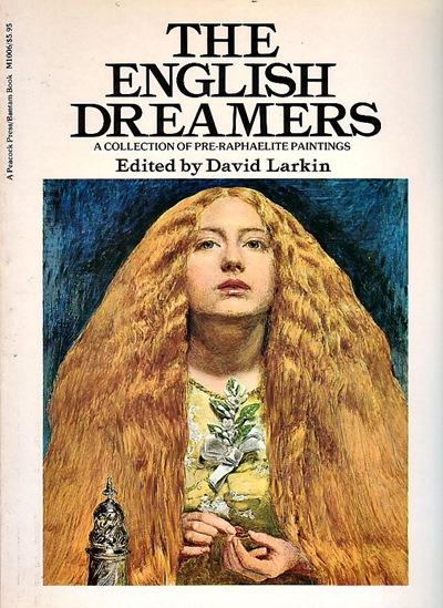 english_dreamers