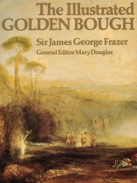 goldenbough (Small)