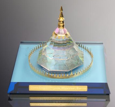 Shwe_Dagon_Pagoda_Burma