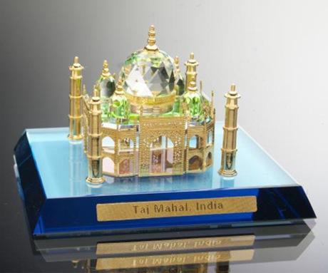 TajMahal_India