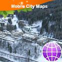 Marilleva Street Map icon