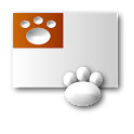 Dog's Pocketbook icon