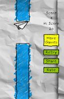 Screenshot of Sketch Plane