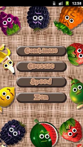 玩休閒App 水果及娛樂免費 APP試玩