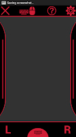 Screenshot of The Wifi Mouse