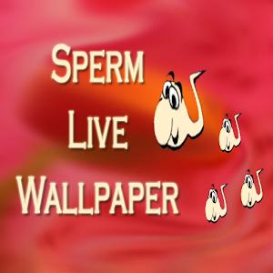For Sperm live