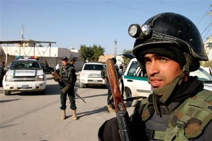 irakli asker