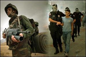 asker_ve_polis_kurdistan