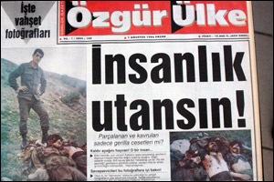 ozgur_ulke_vahset_haberi