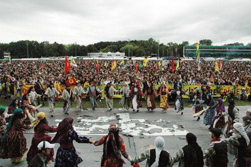 festival20088