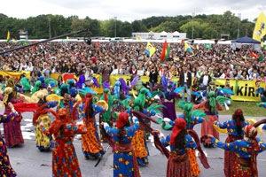 festival200821
