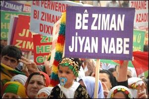 be_ziman_jiyan_nabe