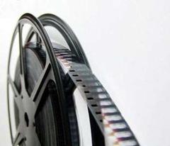 film[1]