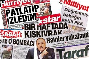turk_basini_gazete