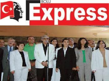 bolu express dtpliler katledilmeli