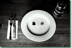 janta[1]