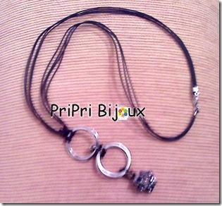 P1048_06_06_2008