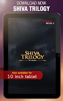 Screenshot of Shiva Trilogy