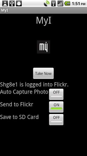 MyI Mobile