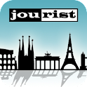 Audio City Guides icon