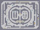 Thumbnail of the map 'Ereshkigal beta'