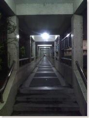 PIC014