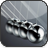 Newton's Cradle icon