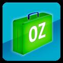 erpDROID Mobilní OZ icon