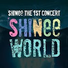 The SHINee photobook icon